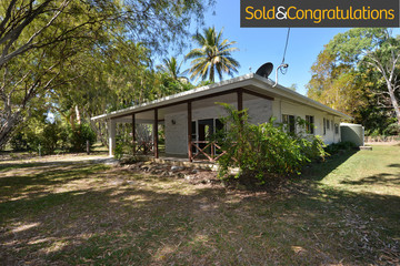 Recently Sold 65 South Arm Drive, WONGA BEACH, 4873, Queensland