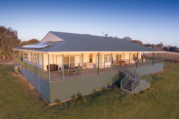 Recently Sold 151 Golden Grove Road, YOUNG, 2594, New South Wales