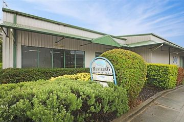 Recently Sold Unit 10/77 Munibung Road, Cardiff, 2285, New South Wales