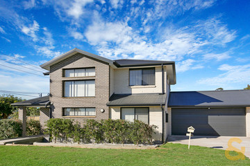 Recently Sold 114 Carpenter Street, COLYTON, 2760, New South Wales
