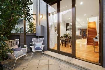 Recently Sold 29A Prospect Street, ERSKINEVILLE, 2043, New South Wales