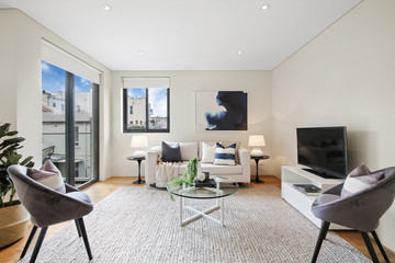 Recently Sold 18/40 Maria Street, PETERSHAM, 2049, New South Wales