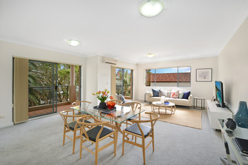 Recently Sold 6/29 Bennett Street, BONDI, 2026, New South Wales