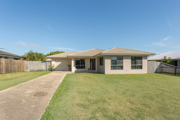 Recently Sold 11 Ogmore Court, WALKERSTON, 4751, Queensland