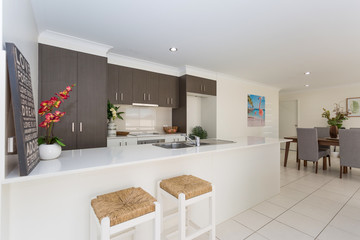 Recently Sold 1 Alyssum Way, BAKERS CREEK, 4740, Queensland