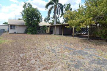 Recently Sold 58 Winterer Crescent, DYSART, 4745, Queensland