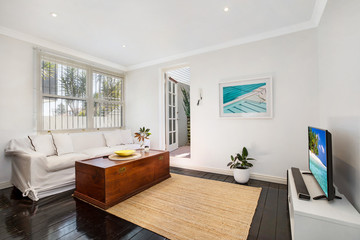 Recently Sold 1/16 O'Donnell Street, NORTH BONDI, 2026, New South Wales