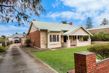Recently Sold 8 Chester Street, LARGS BAY, 5016, South Australia