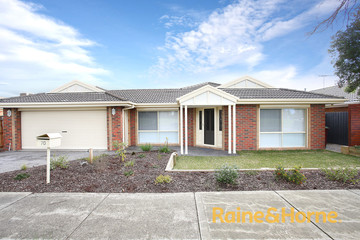 Recently Sold 70 Galloway Drive, NARRE WARREN SOUTH, 3805, Victoria