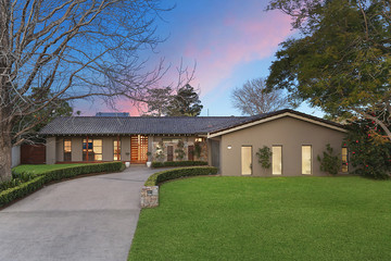 Recently Sold 2 Lyrebird Drive, NOWRA, 2541, New South Wales