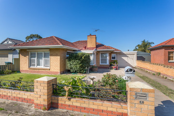 Recently Sold 42 Centre Street, LARGS BAY, 5016, South Australia