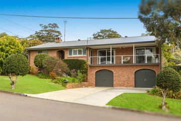 Recently Sold 15 Aspen Ave, TERRIGAL, 2260, New South Wales