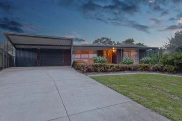 Recently Sold 17 Brabham Crescent, GULFVIEW HEIGHTS, 5096, South Australia