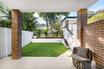 Recently Sold 17/7-13 Brookvale Avenue, BROOKVALE, 2100, New South Wales