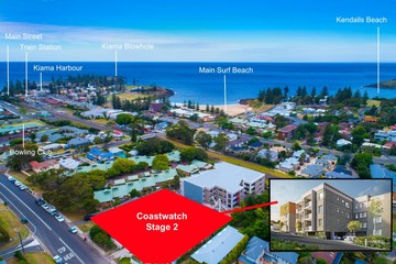 Recently Sold Unit 25B/132 Shoalhaven Street, KIAMA, 2533, New South Wales