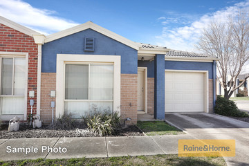 Recently Sold 10/17 Crestmont Drive, MELTON SOUTH, 3338, Victoria
