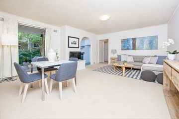 Recently Sold 6/3 Millett Road, MOSMAN, 2088, New South Wales