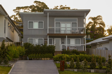 Recently Sold 336 The Round Drive, AVOCA BEACH, 2251, New South Wales