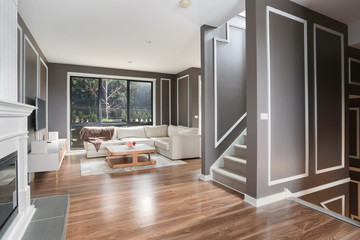Recently Sold 1/24 Craig Street, KEILOR EAST, 3033, Victoria