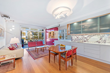 Recently Sold 1/86 Brighton Boulevard, NORTH BONDI, 2026, New South Wales