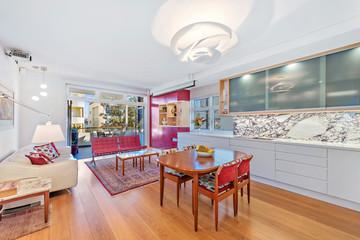 Recently Sold 1/86 Brighton Boulevard, NORTH BONDI, 2026, New South Wales