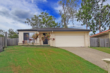 Recently Sold 6 WHITELEY COURT, BRASSALL, 4305, Queensland