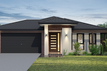 Recently Sold 39 Jersey Drive, SUNBURY, 3429, Victoria
