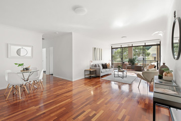 Recently Sold 1/6-8 Northwood Street, CAMPERDOWN, 2050, New South Wales
