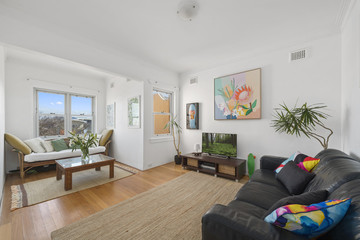 Recently Sold 3/104 Brighton Boulevard, NORTH BONDI, 2026, New South Wales