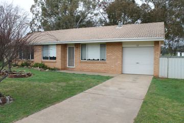 Recently Sold 5 BUNDERRA STREET, GULGONG, 2852, New South Wales