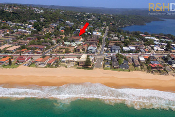 Recently Sold 10/17 Clarke Street, NARRABEEN, 2101, New South Wales