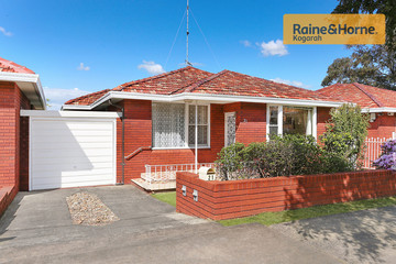 Recently Sold 21 Alston Street, BEXLEY NORTH, 2207, New South Wales