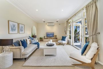 Recently Sold 42 Blarney Avenue, KILLARNEY HEIGHTS, 2087, New South Wales