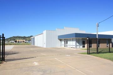 Recently Sold 72-76 Hammond Avenue, WAGGA WAGGA, 2650, New South Wales
