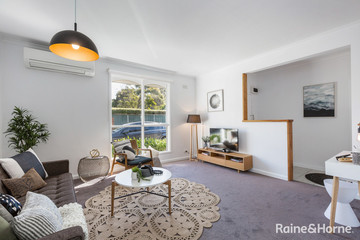 Recently Sold 4/28 Peel St, NEWPORT, 3015, Victoria