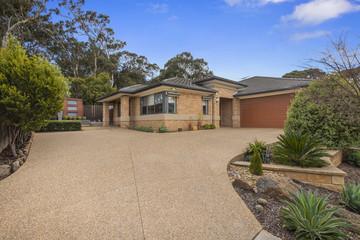 Recently Sold 16 Sunview Court, SUNBURY, 3429, Victoria
