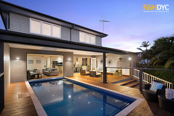 Recently Sold 22 Wimbledon Avenue, NORTH NARRABEEN, 2101, New South Wales