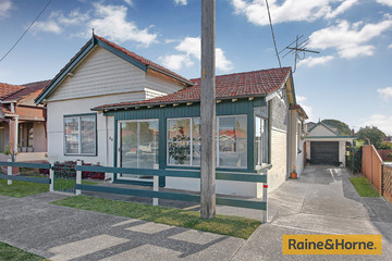 Recently Sold 30 General Holmes Drive, BRIGHTON LE SANDS, 2216, New South Wales