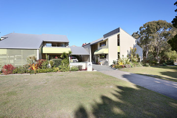 Recently Sold 5/65 Toorbul Street, BONGAREE, 4507, Queensland