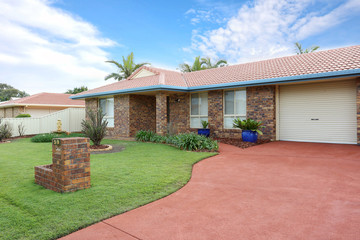 Recently Sold 59 Bibimulya Street, BELLARA, 4507, Queensland