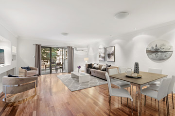 Recently Sold 9/2 Wentworth Drive, LIBERTY GROVE, 2138, New South Wales