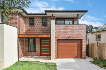 Recently Sold 174a Queen Street, CONCORD WEST, 2138, New South Wales