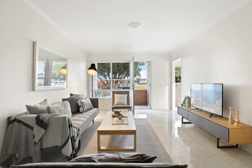 Recently Sold 3/13 Brewer Street, CONCORD, 2137, New South Wales