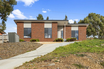 Recently Sold 33 Joshua Street, MORNINGTON, 7018, Tasmania