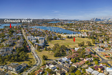Recently Sold 15 Weddle Avenue, ABBOTSFORD, 2046, New South Wales