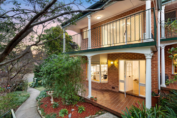 Recently Sold 1/8-10 Grace Street, LANE COVE, 2066, New South Wales