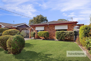 Recently Sold 18 Sea Street, UMINA BEACH, 2257, New South Wales