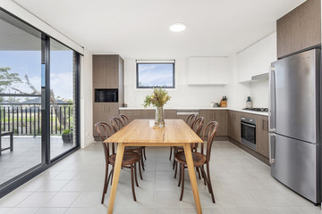 Recently Sold 42/134 SHOALHAVEN STREET, KIAMA, 2533, New South Wales