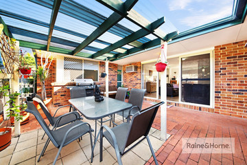 Recently Sold 2/3 Flounder Road, ETTALONG BEACH, 2257, New South Wales