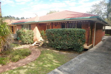 Recently Sold 12 Ironbark Avenue, SANDY BEACH, 2456, New South Wales